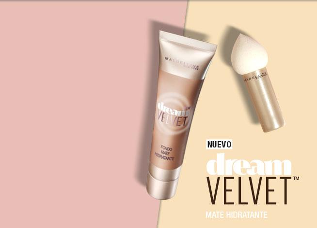 maquillaje hidratante piel seca
